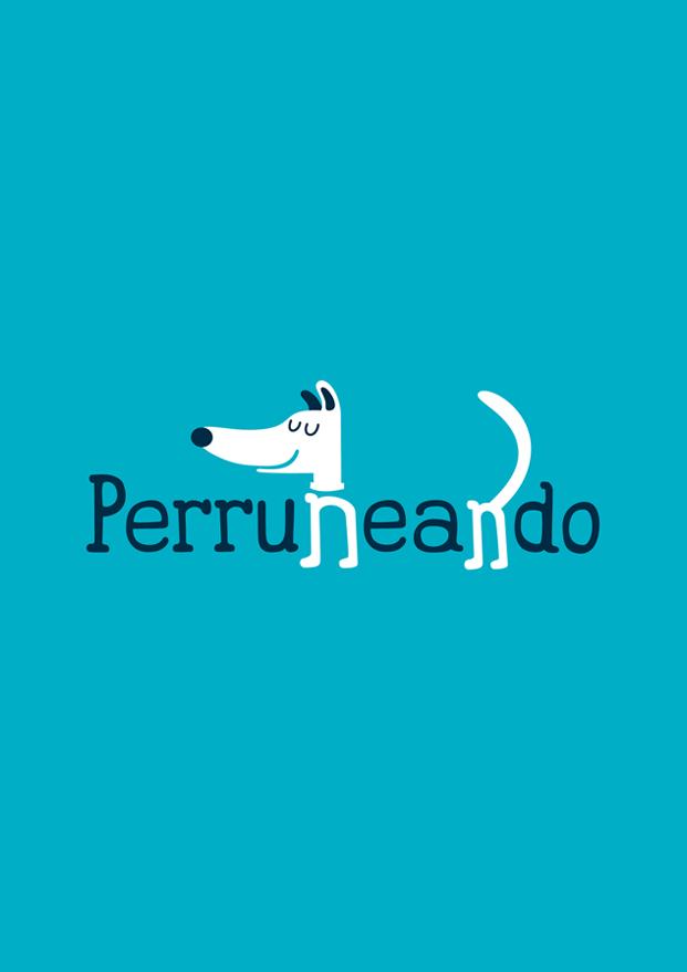 yellowkid-perruneando-logo